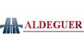 Aldeguer