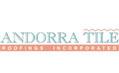 Andorra Tile Roofings Inc