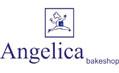 Angelica Bakeshop