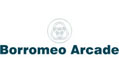 Borromeo Arcade
