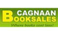 Cagnaan Booksales