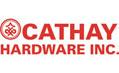 Cathay Hardware Inc