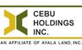 Cebu Holdings Inc