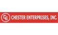Chester Enterprises