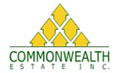 Commonwealth Estate Inc
