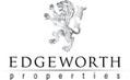 Edgeworth Properties