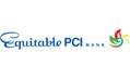 Equitable PCI Bank