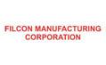 Filcon Manufacturing Corporation