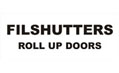 Filshutters Roll Up Doors