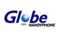 Globe Handyphone