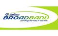 Globelines Broadband
