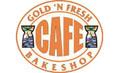 Gold 'N Fresh Cafe