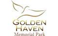Golden Haven