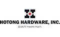 Hotong Hardware