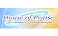 House of Praise