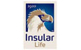 Insular Life