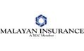 Malaysian Insurance
