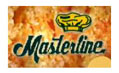Masterline Bakeshop