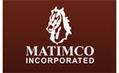 Matimco
