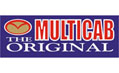 Multicab