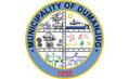 Municipality Of Dumanjug