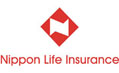 Nippon Life Insurance