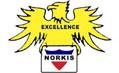 Norkis
