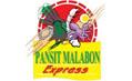 Pancit Malabon