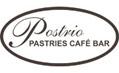 Postrio Pastries Cafe Bar