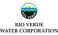 Rio Verde Water Corporation