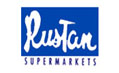 Rustans Supermarkets