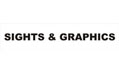 Sights & Graphics