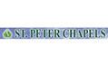 St. Peter Chapels