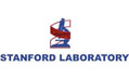 Standford Laboratory