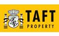 Taft Property