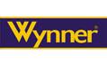 Wynner Jeans